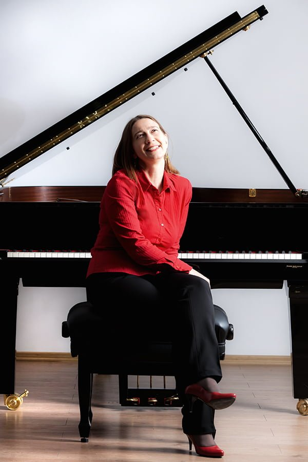 konstancja kawalla, piano lessons warsaw, music school