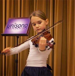 violinphotocopy