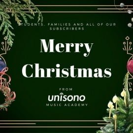 <p>Christmas wishes 2016</p>