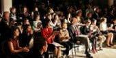 Music school Warsaw, violin, guitar, piano lessons, Concerts