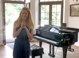 Grand Concert 2019 - music school Warsaw